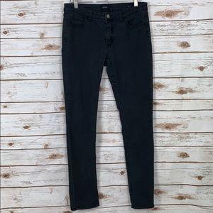 Kate Spade Saturday Skinny Jeans Size 30